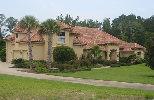 Image Result For Homeowners Insurance In Jacksonville Fl Online