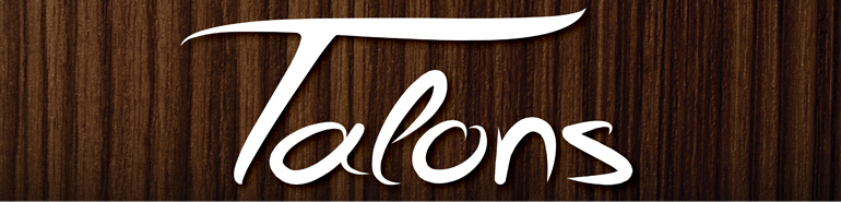 Talons Restaurant