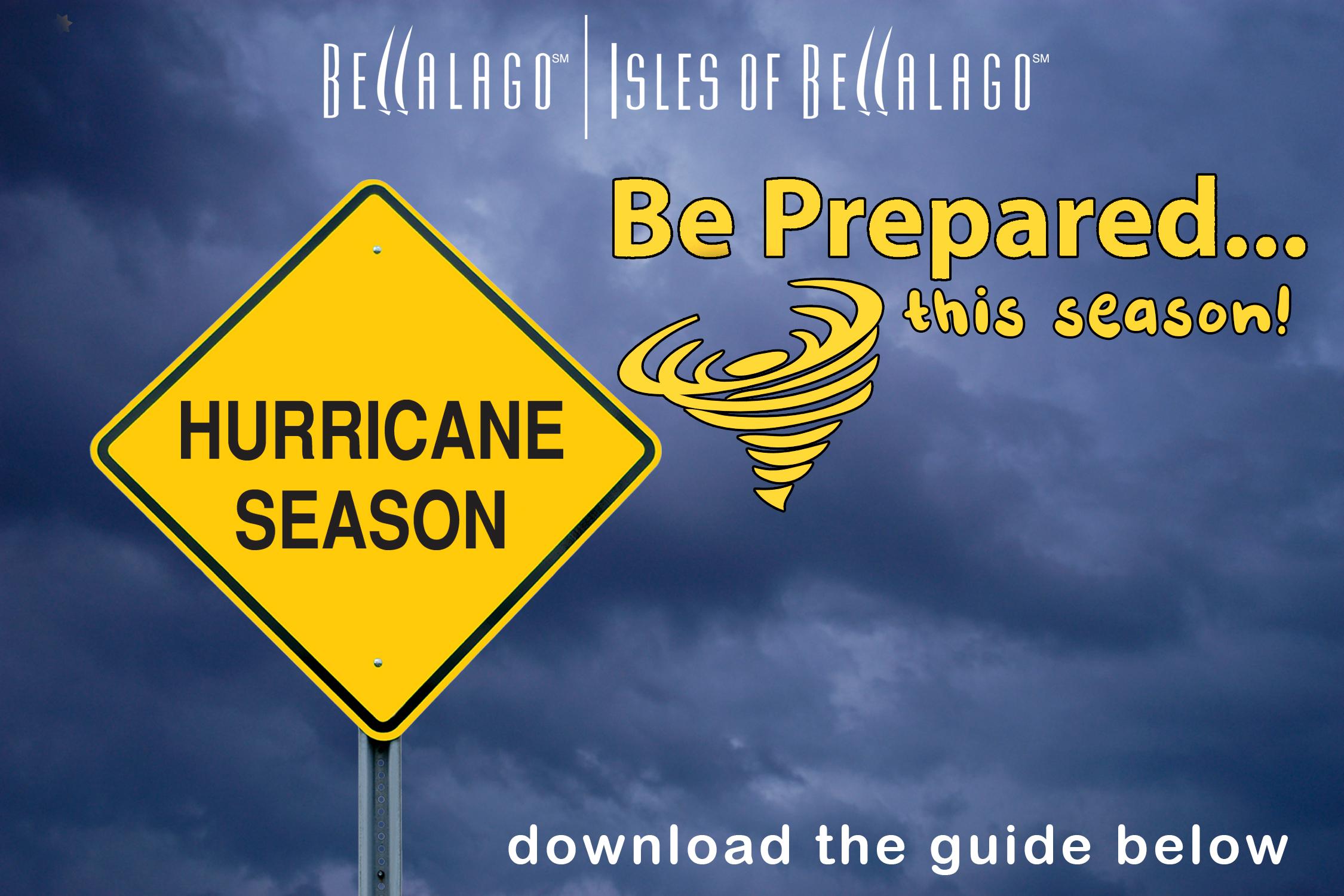 bella_hurricane-header