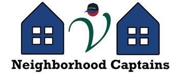 Neighborhood Captains