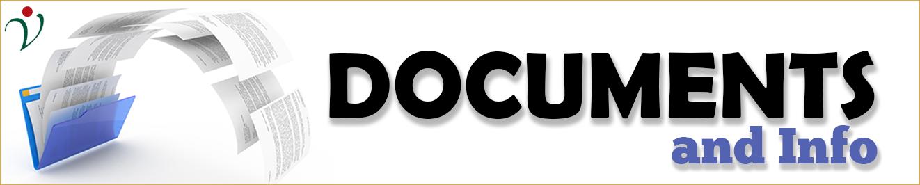 Docs & Info