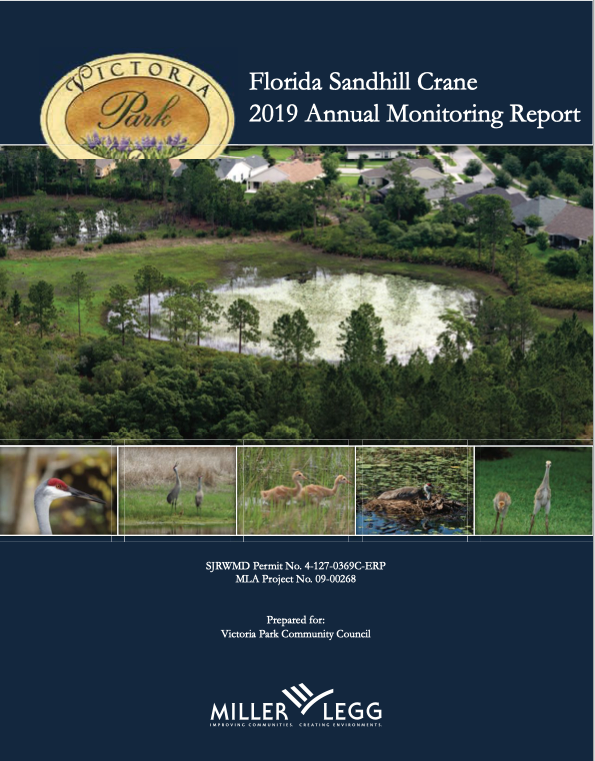 2019 SHC report