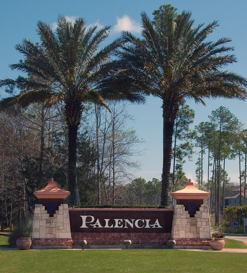 About Palencia Palencia Community Neighborhood In